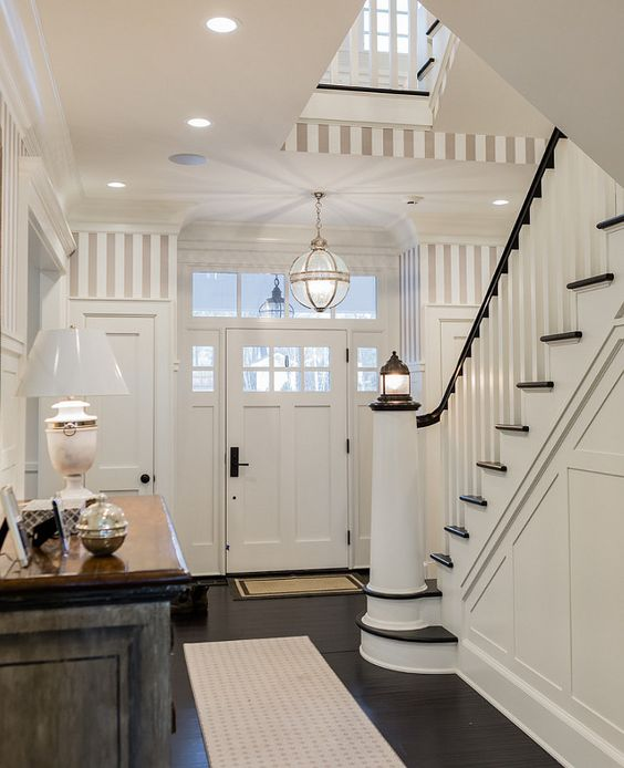 defining your personal decorating style