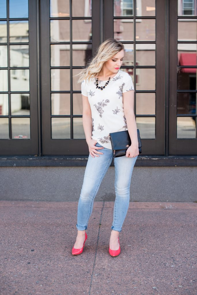 View More: http://michelleandlogan.pass.us/blonde-and-ambitious-blog