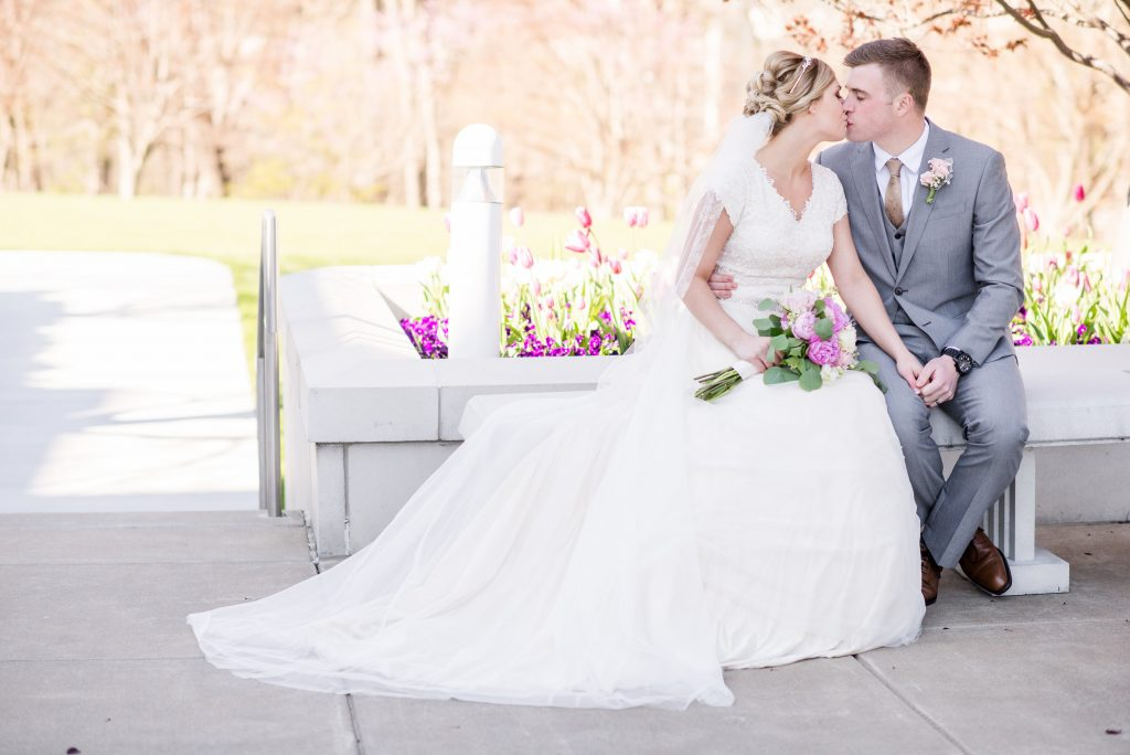 View More: http://michelleandlogan.pass.us/adam-taylor-wedding