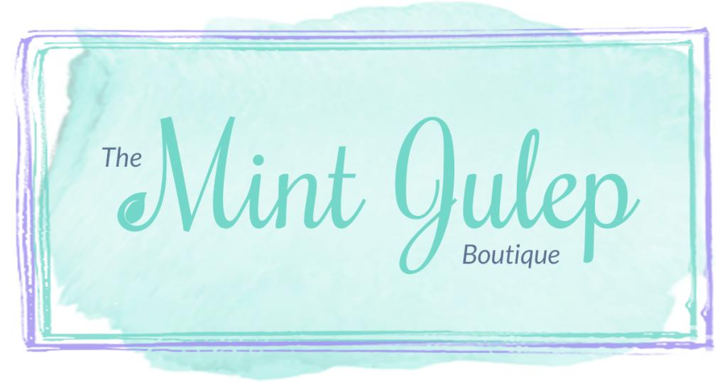 mint julep slouchy tunic review
