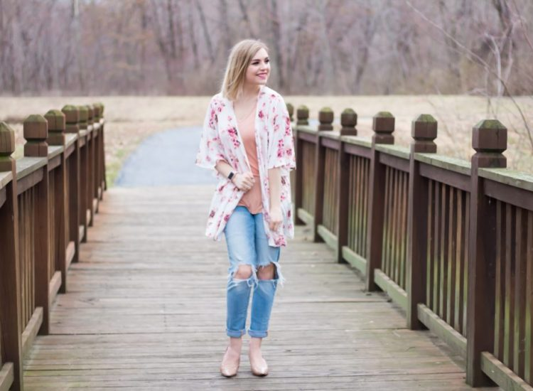 Valentine's Day Date Night Outfit Guide