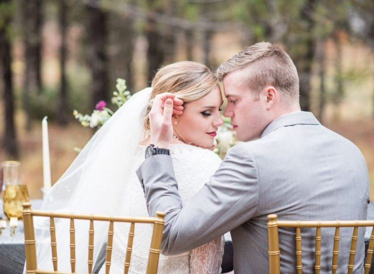 marriage recap: 12 lessons in 12 months