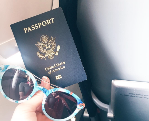 9 Tips To Planning & Preparing For A Stress-Free Vacation