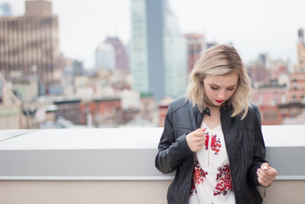 How To Plan For Your First NYFW