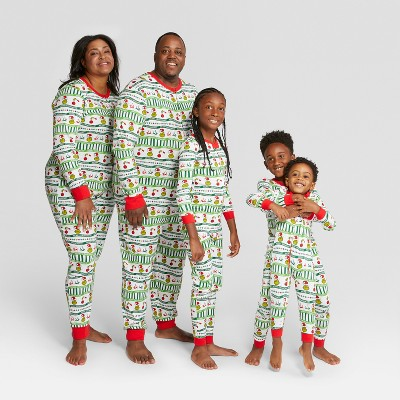 Best Family Christmas Pajamas.Where To Find The Best Last Minute Christmas Pjs Blonde