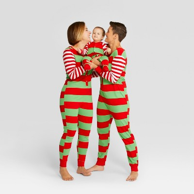 Where To Find The Best Last Minute Christmas PJs