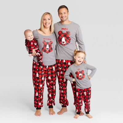 Where To Find The Best Last Minute Christmas PJs  ec25b8989