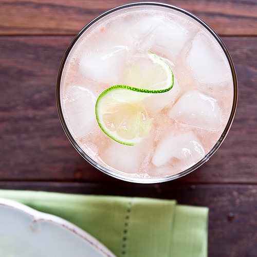 Top 15 BEST Mocktail Recipes For Valentine's Day