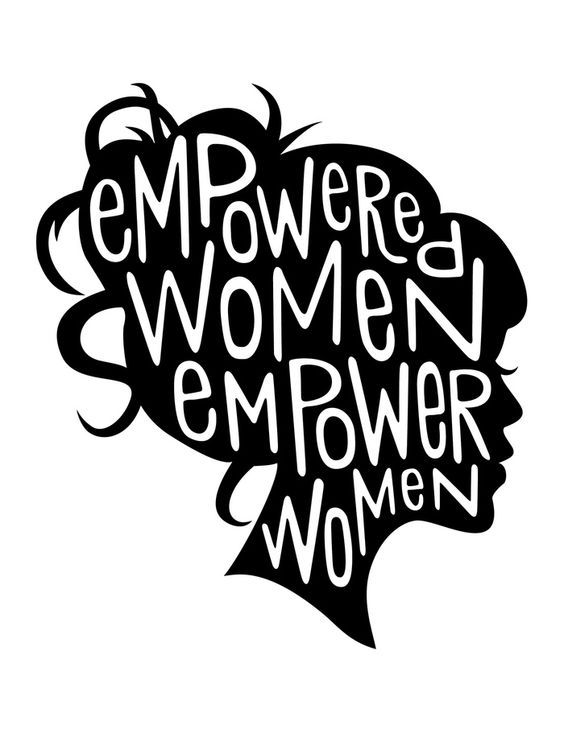 International Women's Day: Life Lessons Every Woman Needs To Learn