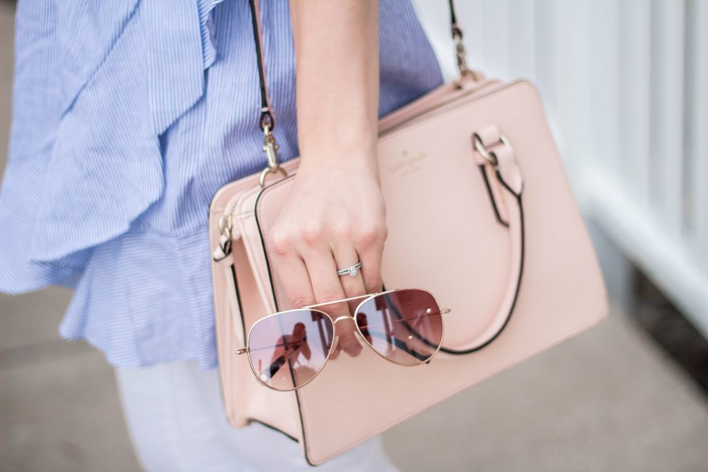 The Best Spring Accessories under $25