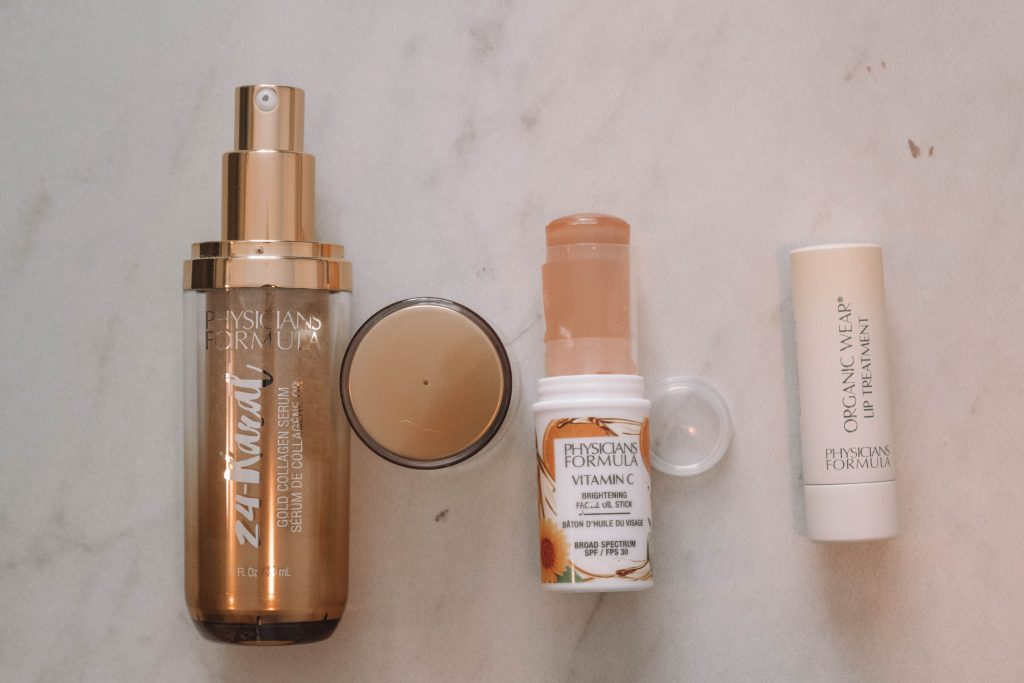 Five Ways To REVIVE Dull Skin This Spring
