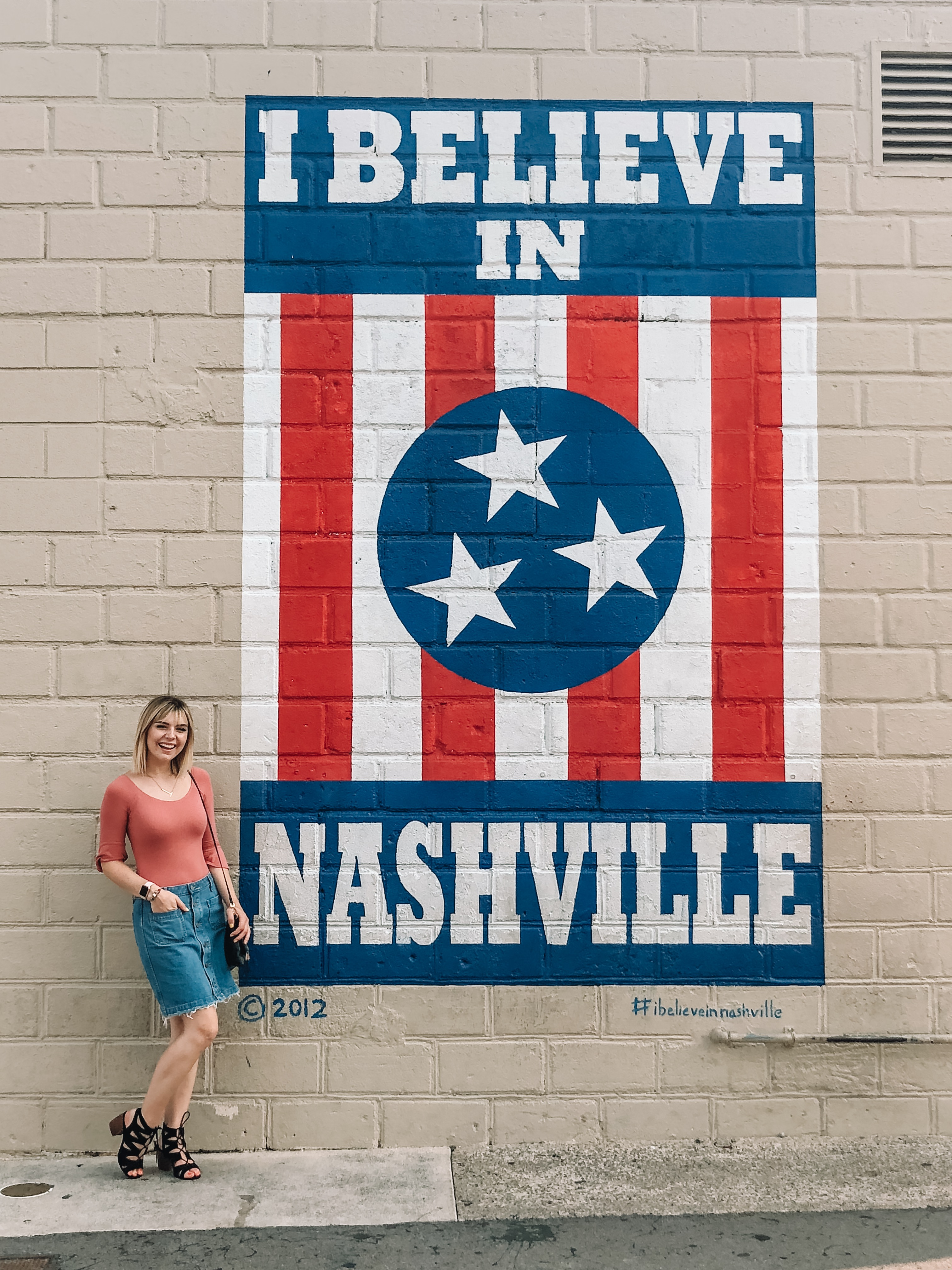 How To Spend 24 Hours In Nashville, TN
