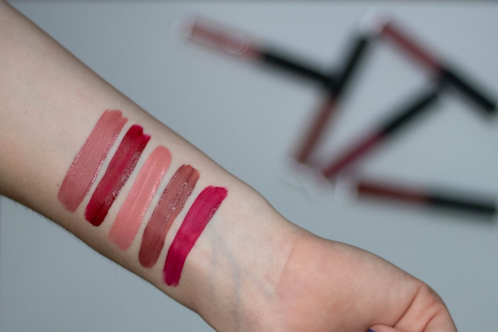 """BH Cosmetics """"Royal Affair"""" Review: Glam Look, Swatches, Opinion"""