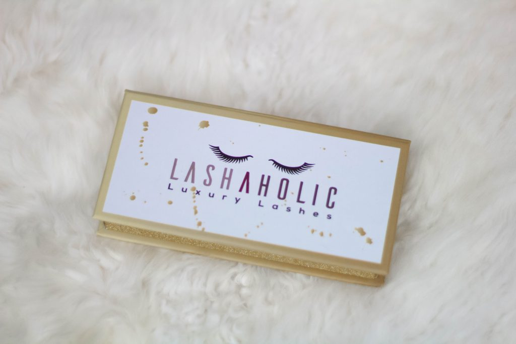 Thanksgiving Makeup Inspiration + November BoxyCharm Review