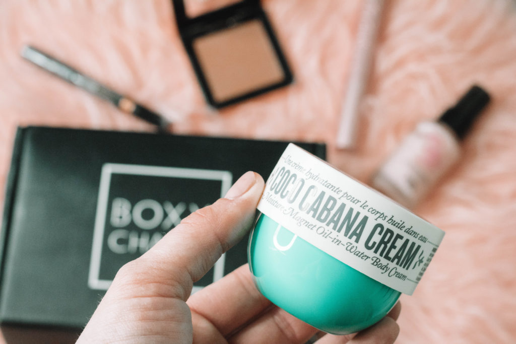 BoxyCharm Unboxing + Review | February 2019