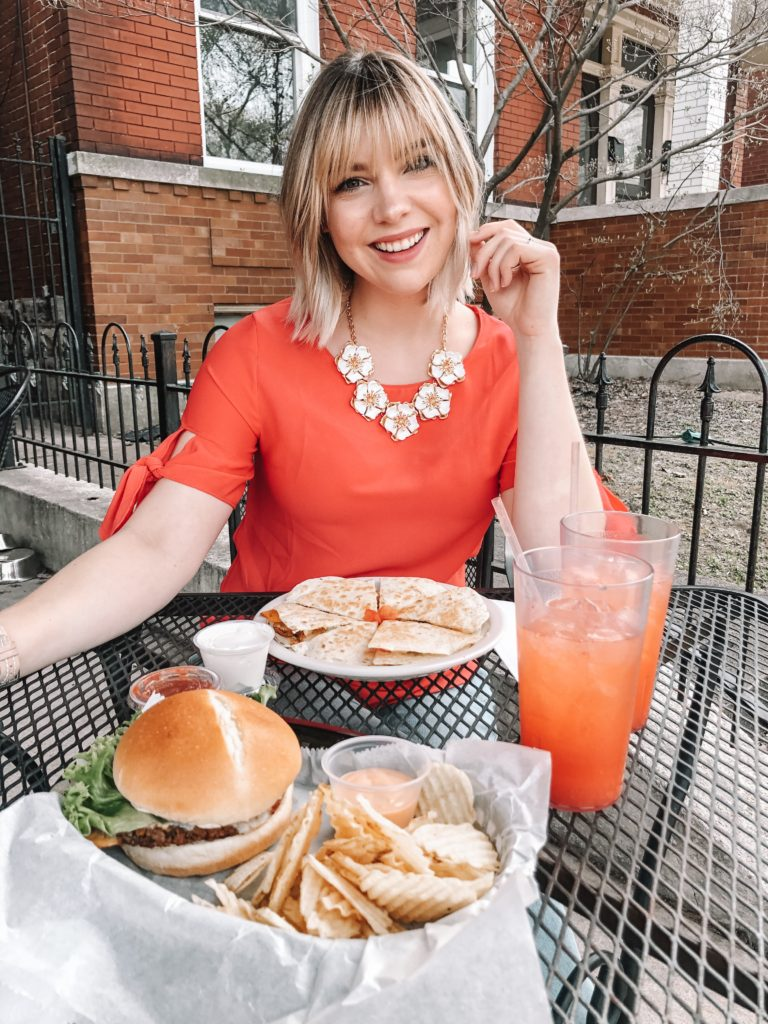 5 Hidden Gem Lunch Spots in St. Louis