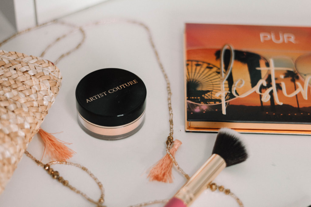 BOXYCHARM UNBOXING + REVIEW | APRIL 2019