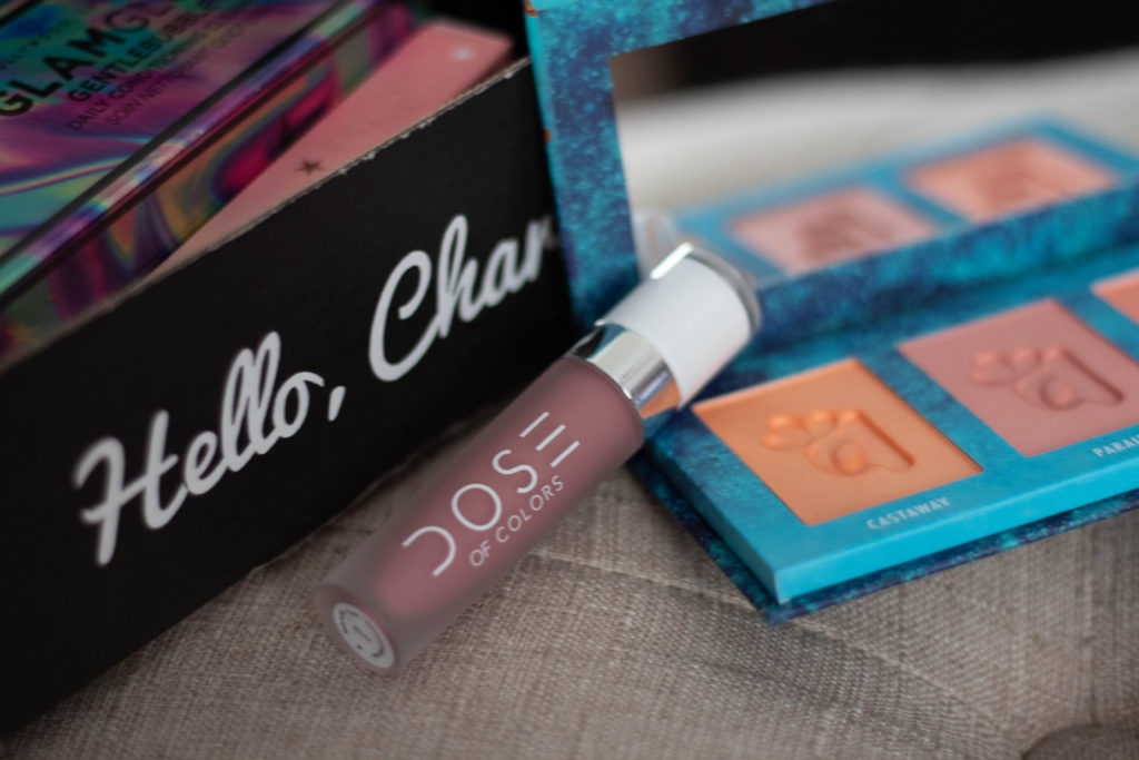 BoxyCharm Unboxing + Review | May 2019